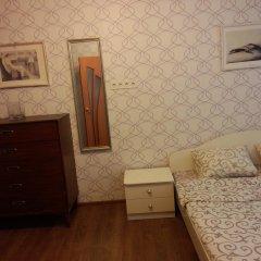 Гостиница Guest House Weekend комната для гостей фото 3