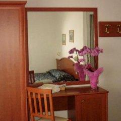 Hotel Mimosa Риччоне удобства в номере
