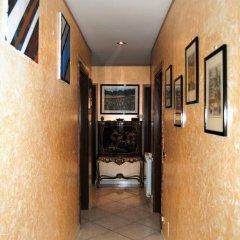 Отель B&B a Valle Агридженто интерьер отеля фото 2