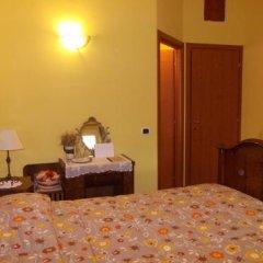Отель B&B La Sciguetta Маджента детские мероприятия