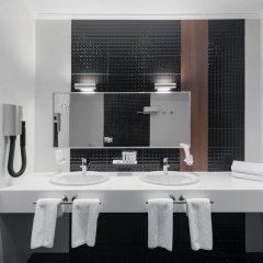 Гостиница Lavicon Apart Hotel Collection в Небуге 13 отзывов об отеле, цены и фото номеров - забронировать гостиницу Lavicon Apart Hotel Collection онлайн Небуг ванная