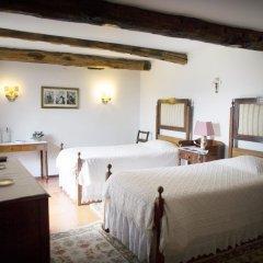 Отель Quinta de Santa Júlia Португалия, Пезу-да-Регуа - отзывы, цены и фото номеров - забронировать отель Quinta de Santa Júlia онлайн комната для гостей фото 4