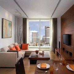 Отель Shama Sukhumvit 4* Апартаменты фото 11