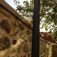 Aristonicus Boutique Hotel Турция, Дикили - отзывы, цены и фото номеров - забронировать отель Aristonicus Boutique Hotel онлайн фото 7