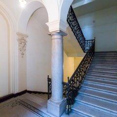 Апартаменты Emerald Apartment Budapest развлечения фото 2