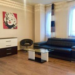 Отель City Aparthotel Wola комната для гостей фото 2