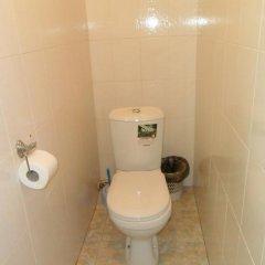 Гостиница Царицынская 2* Номер с общей ванной комнатой фото 11