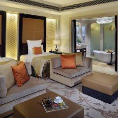 Отель One&Only The Palm Стандартный номер с 2 отдельными кроватями фото 2