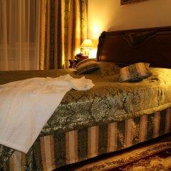 Гостиница Валенсия 4* Номер Бизнес с различными типами кроватей фото 14