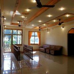 Отель Holiday Mathiveri Inn Мальдивы, Мадивару - отзывы, цены и фото номеров - забронировать отель Holiday Mathiveri Inn онлайн развлечения