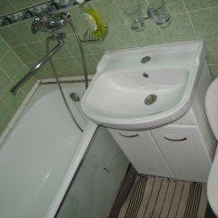 Апартаменты RentaDay Каховка ванная