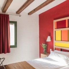 Отель Ciutat Vella Испания, Барселона - отзывы, цены и фото номеров - забронировать отель Ciutat Vella онлайн детские мероприятия