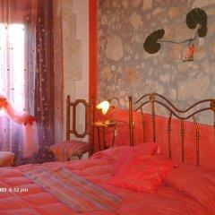 Отель L'Infiorescenza Италия, Сиракуза - отзывы, цены и фото номеров - забронировать отель L'Infiorescenza онлайн удобства в номере