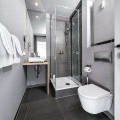 Отель Art'Appart Suiten Улучшенные апартаменты фото 2