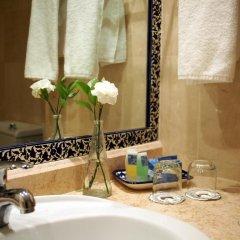 Отель Mount Zion 3* Улучшенный номер фото 5