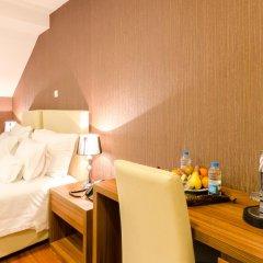 Hotel Borges Chiado удобства в номере