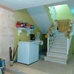 Отель Aparta Hotel Vista Tropical Доминикана, Бока Чика - отзывы, цены и фото номеров - забронировать отель Aparta Hotel Vista Tropical онлайн детские мероприятия фото 2