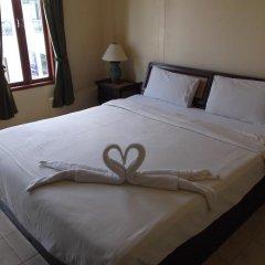 Отель Baan Kluaymai Guesthouse 3* Стандартный номер фото 7