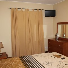 Отель Residencia Bem Estar Dona Adelina удобства в номере