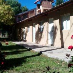 Hotel Nitra II Сан-Рафаэль фото 7