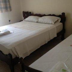 Hotel Barão Palace 2* Стандартный номер с двуспальной кроватью фото 3