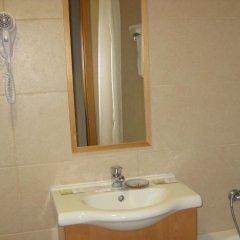 Comporta Village Hotel Apartamento ванная