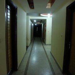 Отель Ananda Delhi Индия, Нью-Дели - отзывы, цены и фото номеров - забронировать отель Ananda Delhi онлайн интерьер отеля
