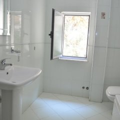 Отель House Of Sun Residence ванная фото 2