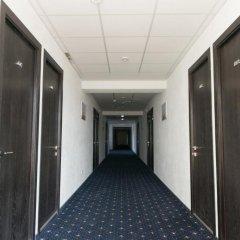 Гостиница Могилёв Беларусь, Могилёв - - забронировать гостиницу Могилёв, цены и фото номеров интерьер отеля фото 3