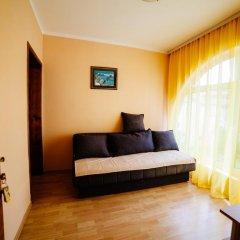 Hotel Škanata 3* Стандартный номер с различными типами кроватей фото 6