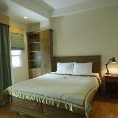 Апартаменты PL Central Apartment комната для гостей фото 3
