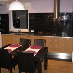 Апартаменты Royal Apartments - Apartamenty Inowrocławska в номере фото 2