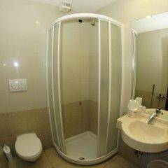 Hotel Nettuno Стандартный номер с двуспальной кроватью фото 4