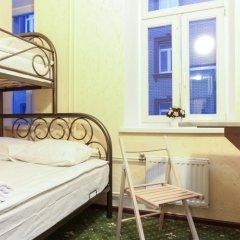 Гостиница Винтерфелл на Таганской площади Улучшенный номер
