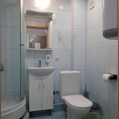 Мини-отель Намасте 3* Апартаменты с различными типами кроватей фото 14