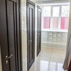 Гостиница Magas hostel в Иркутске отзывы, цены и фото номеров - забронировать гостиницу Magas hostel онлайн Иркутск интерьер отеля
