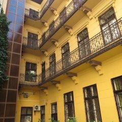 Отель Comfort Zone Венгрия, Будапешт - отзывы, цены и фото номеров - забронировать отель Comfort Zone онлайн фото 2