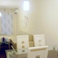 Апартаменты Sofia Downtown Apartments интерьер отеля