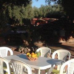 Отель Riad and Villa Emy Les Une Nuits Марокко, Марракеш - отзывы, цены и фото номеров - забронировать отель Riad and Villa Emy Les Une Nuits онлайн питание