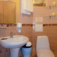 Гостиница Дионис 4* Номер Комфорт с различными типами кроватей фото 6