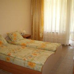 Апартаменты Sun City 1 Holiday Apartments Солнечный берег комната для гостей фото 3