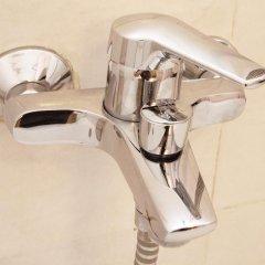 Апартаменты Apart Lux Чистые Пруды ванная