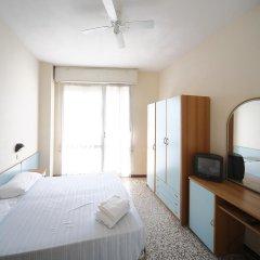 Отель Telstar 3* Стандартный номер с двуспальной кроватью фото 3