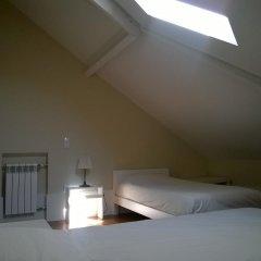 Best Guest Porto Hostel комната для гостей фото 5