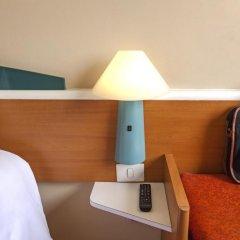 Отель ibis Guadalajara Expo 2* Стандартный номер с различными типами кроватей фото 3