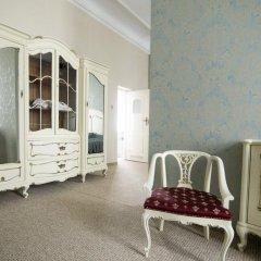 Отель Pałac Piorunów & Spa комната для гостей фото 3