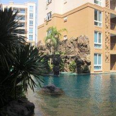 Отель Atlantis Condo Resort By Anatoly бассейн фото 2