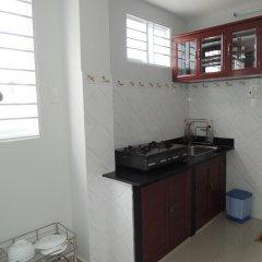 Апартаменты White Swan Apartment Апартаменты с различными типами кроватей фото 7