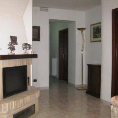 Отель Casa Gaia - Casa Gaia Монтефано интерьер отеля