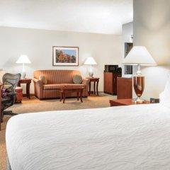 hilton garden inn independence independence united states of america zenhotels - Hilton Garden Inn Independence Mo